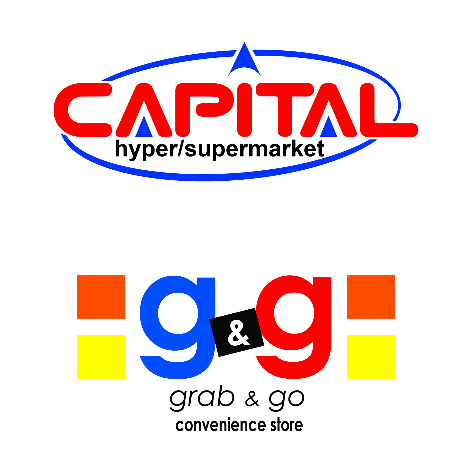 15675046621567504662_Capital_GNG_Logo.jpg