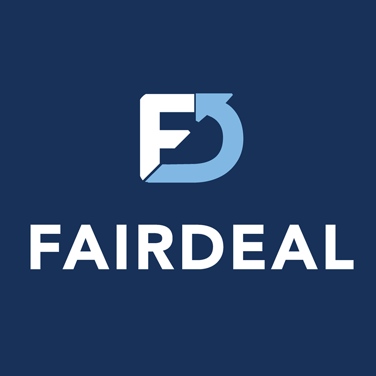 Fair Deal Co.,Ltd