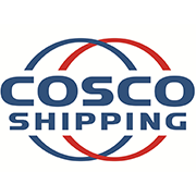 Cosco Shipping (Myanmar) Limited