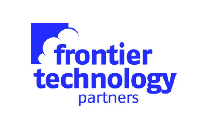 Frontier Technology Partners Co.,Ltd