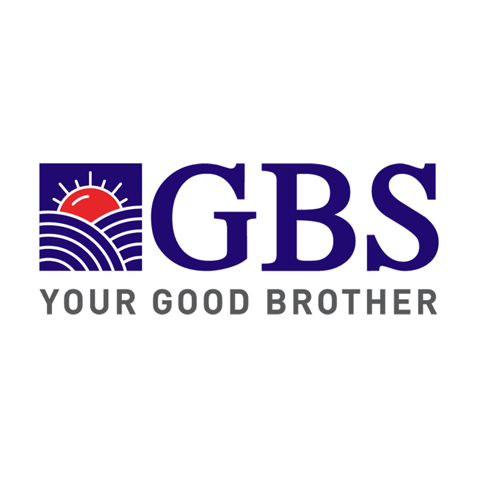 Good Brothers' Company Limited