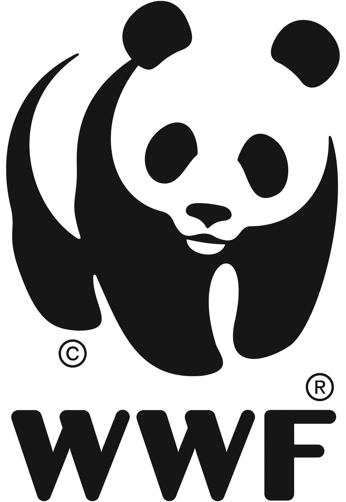 WWF-Myanmar (World Wide Fund for Nature)