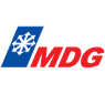 Myanmar Distribution Group Co.,Ltd. [MDG]