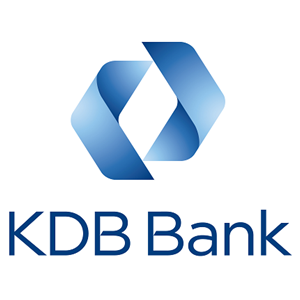 Korea Development Bank