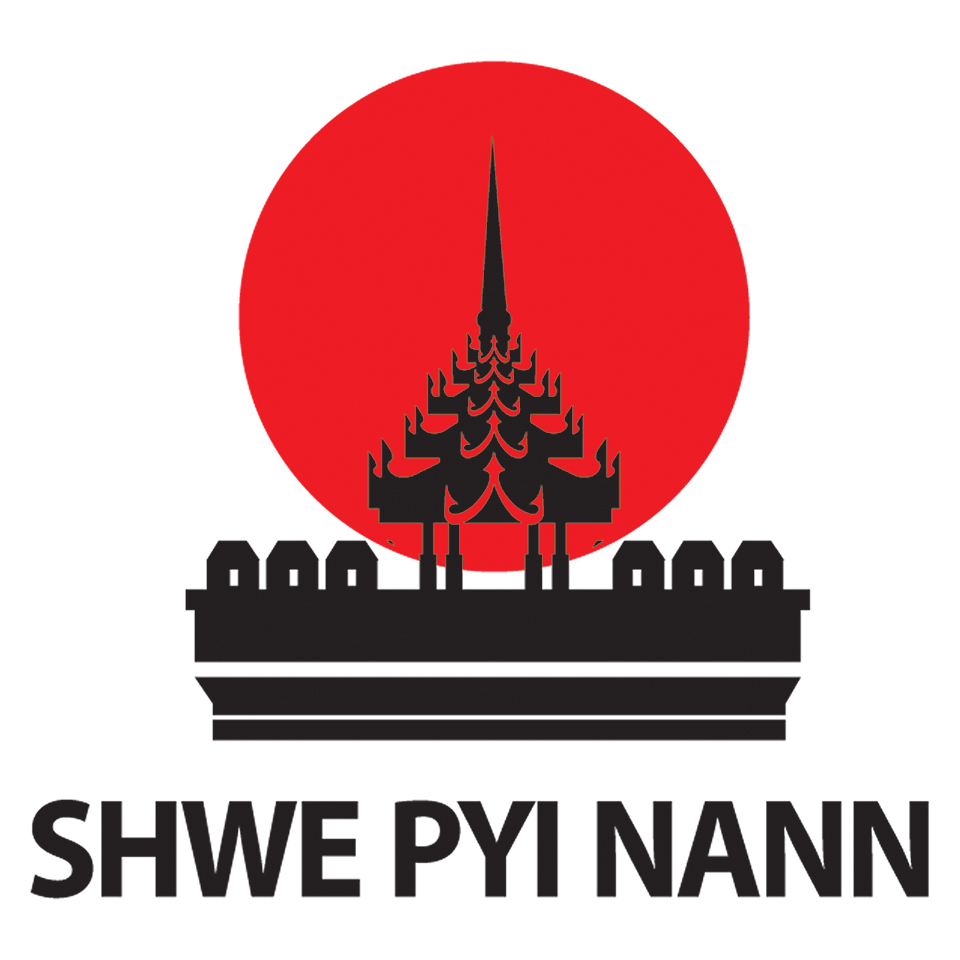 Shwe Pyi Nan Co.,Ltd