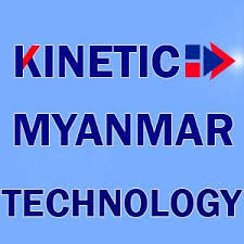 Kinetic Myanmar Technology Co.ltd