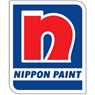 15652595701565259570_20171123122430_nippon_paint.png