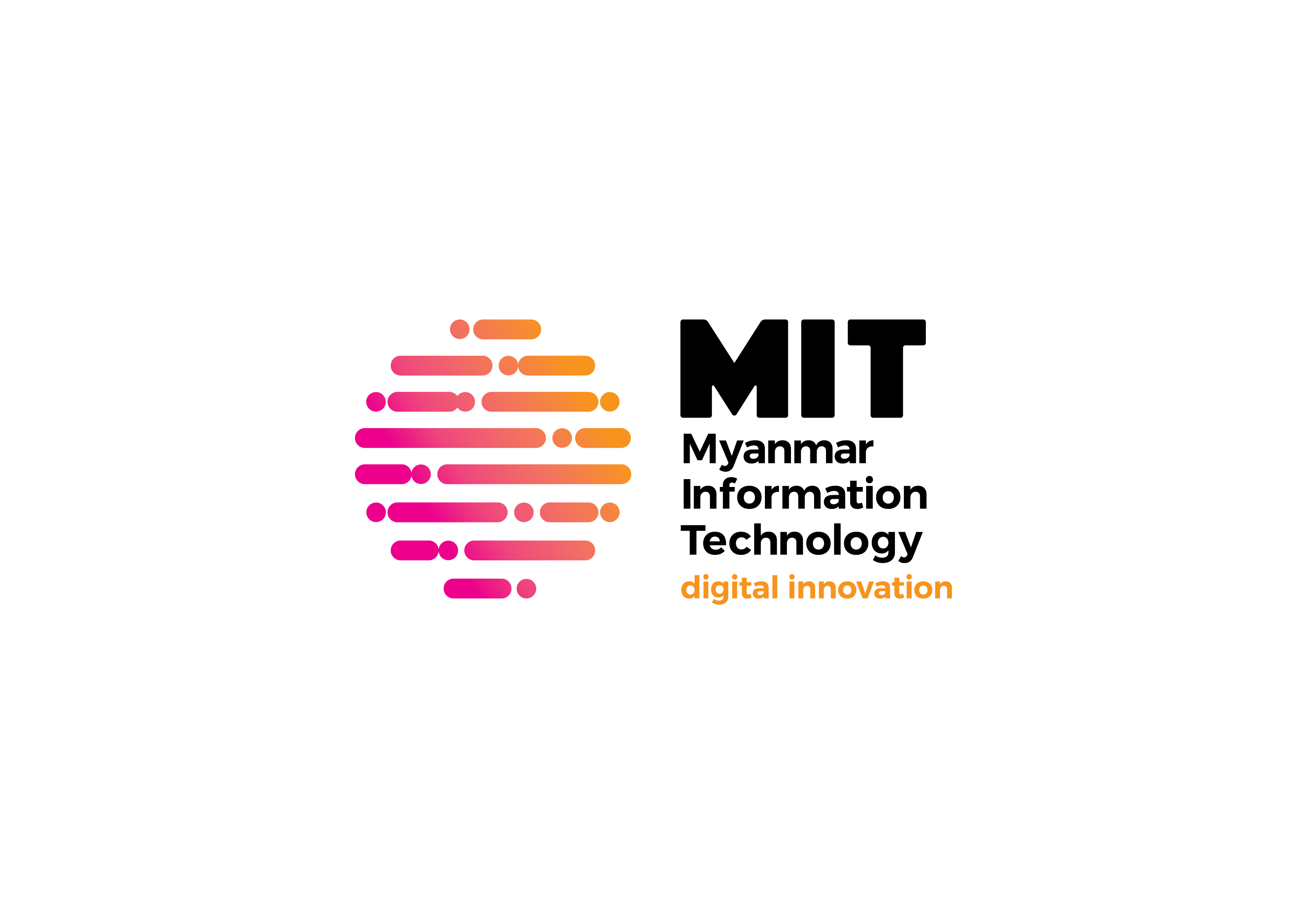 Myanmar Information Technology Pte. Ltd