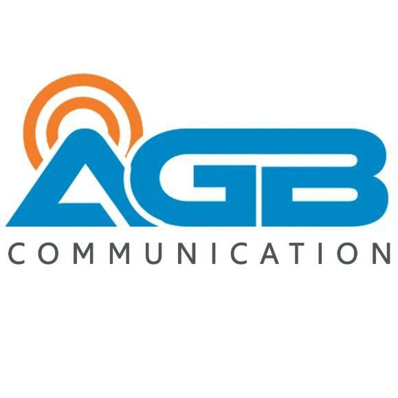 AGB Communication Co., Ltd