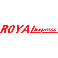 Royal Express Myanmar