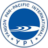 Yangon Pan-Pacific International Co.,Ltd