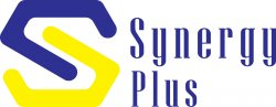 Synergy Plus Co.,Ltd
