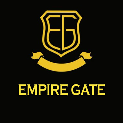 Empire Gate