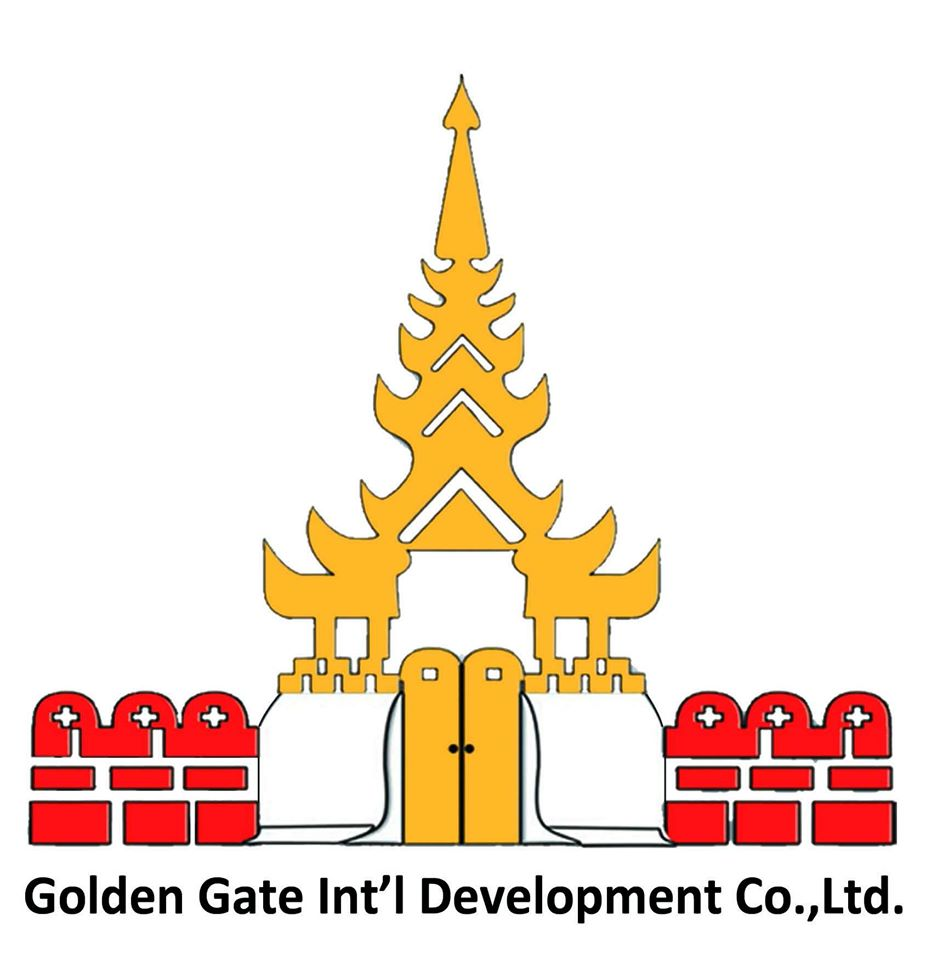 Golden Gate Int'l Development Co.,Ltd