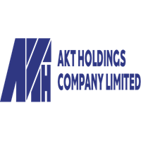 AKT Holdings Company Limited