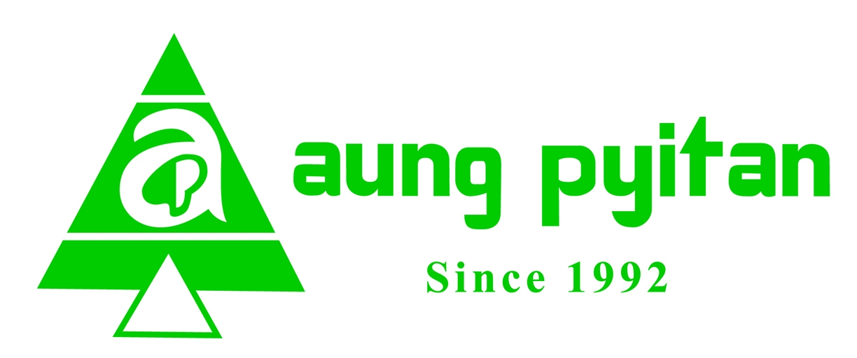 Aung Pyi Tan Co.,Ltd
