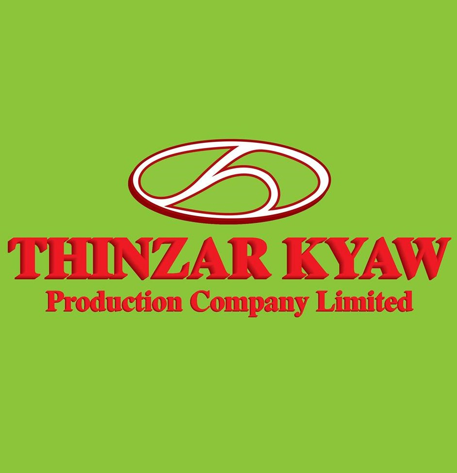 Thin Zar Kyaw Production
