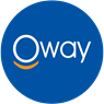 Oway Travel and Tours